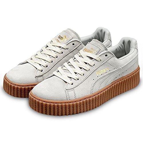 Puma Style , Chaussures de marche pour femme K6EVS3NCGWWJ