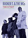 Time Is Tight (Limited Edition)