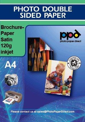 a4-inkjet-brochure-paper-satin-double-sided-120g-x-100-sheets-mega-value