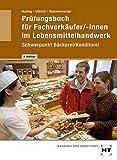 ISBN 3778272500