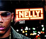 Songtexte von Nelly - Suit