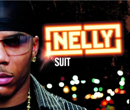 Nelly - My Place/Flap Your Wings