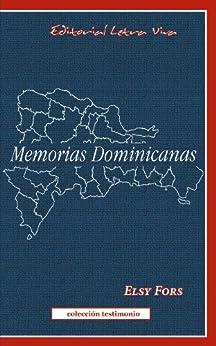 Elsy Fors - Memorias Dominicanas