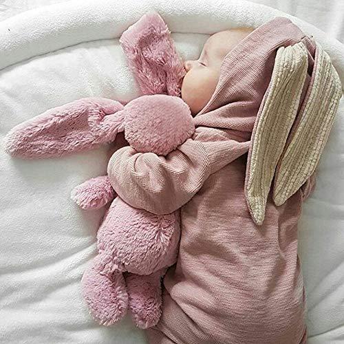 Macht Ein Kind die Vogelscheuche Kostüm - CZCYG 2019 Herbst Winter neugeborenes Baby