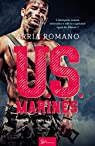 U.S. Marines, tome 3 : La Trêve de minuit par Romano