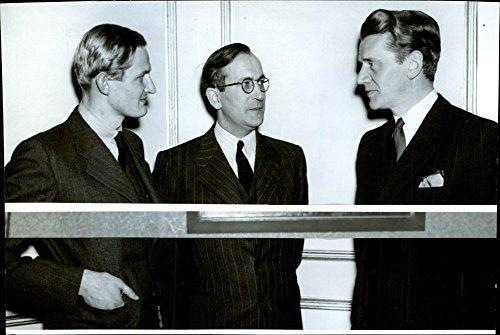 vintage-photo-of-pastor-holsten-fagerberg-dir-valter-lindstrom-and-associate-professor-helge-ljungbe