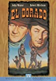 "Afficher ""El Dorado"""
