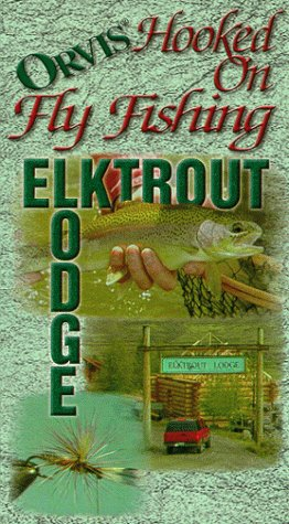 orvis-hooked-on-fly-fishing-oet-elk-trout-lodge-colorado-vhs