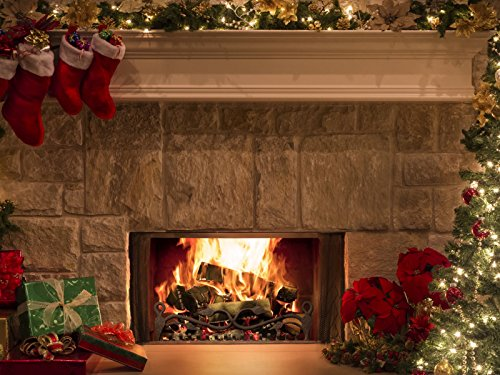 fireplaces-y-christmas-time-advent