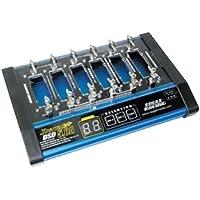 DSD scaricatore digitale 5A 3101 (Giappone import / Il pacchetto e il manuale sono scritte in giapponese)