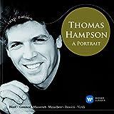 Thomas Hampson: A Portrait (Inspiration)