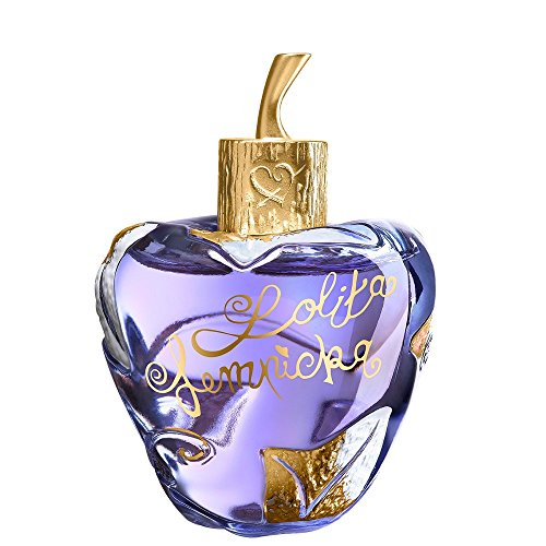 Lolita Lempicka Lolita lempicka the first fragrance eau de parfum 50 ml