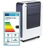 TROTEC Lokales mobiles Klimagerät Klimaanalge PAC 3500 X mit 3