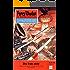 "Perry Rhodan 49: Die Erde stirbt (Heftroman): Perry Rhodan-Zyklus ""Die Dritte Macht"" (Perry Rhodan-Erstauflage)"