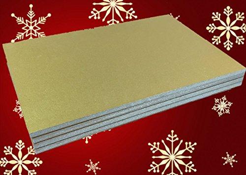 oro-pintado-de-madera-manteles-individuales-dorado-pack-de-4