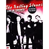 Rolling Stones - Live in Toronto