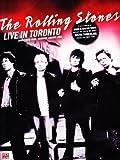 Rolling Stones - Live in Toronto