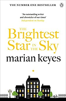The Brightest Star in the Sky (English Edition)
