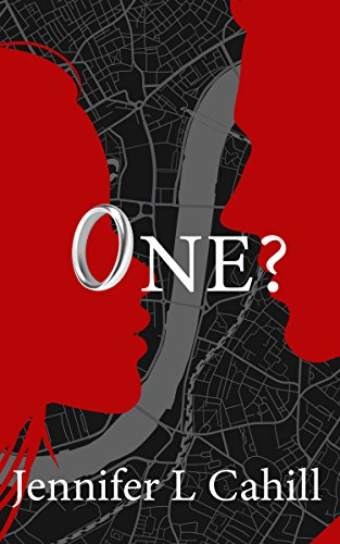One? by [Cahill, Jennifer L.]