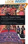 Textile Traditions of Mesoamerica and...
