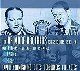Classic Cuts: 1933-1941