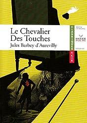Le Chevalier Des Touches : 1864