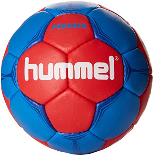Hummel Erwachsene Handball PREMIER