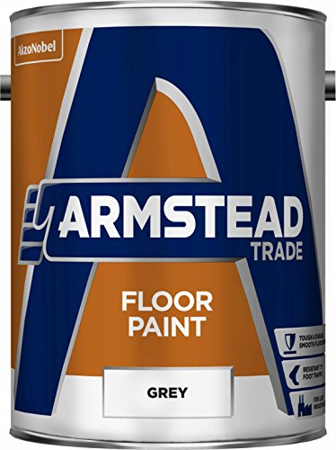 armstead-5218610-5l-trade-floor-paint-grey