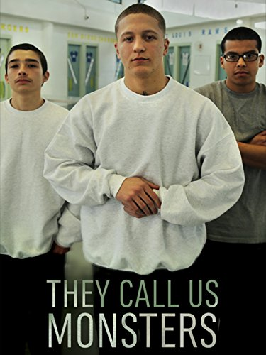 they-call-us-monsters