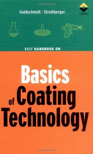 basf-handbook-basics-of-coating-technology