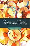 Fiction and Society: Narrativisation of Realities in the Novels of Shahsi Deshpande and Githa Nariharan