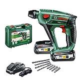 Bosch 0603952327