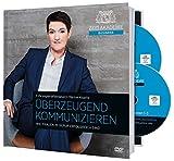 Überzeugend kommunizieren – DVD-Seminar inkl. Begleitbuch und Onlinezugang