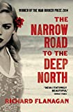 Image de The Narrow Road to the Deep North