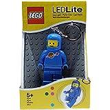 Lego Spaceman LED Key Light Schlüsselanhänger