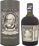 Botucal (Diplomatico) Reserva Exclusiva mit Ledertasche Rum (1 x 0.7 l)