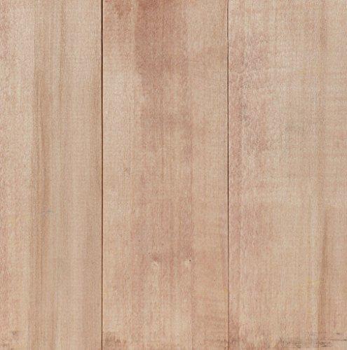 windhager-nistkasten-birdy-vogelhaus-brutkasten-nisthilfe-vogelnistkasten-aus-massivholz-inklusive-aufhaengevorrichtung-17-x-17-x-245-cm-06925-2
