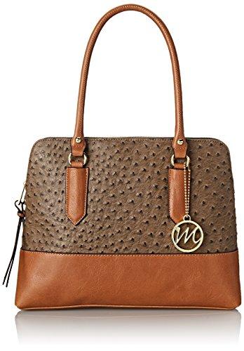 emilie-m-linda-compartment-satchel-femmes-brun-cartable