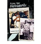 [(Please Take Photographs)] [Author: Sindiwe Magona] published on (December, 2009)