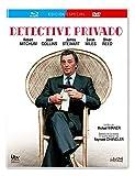 Detective privado [Blu-ray]