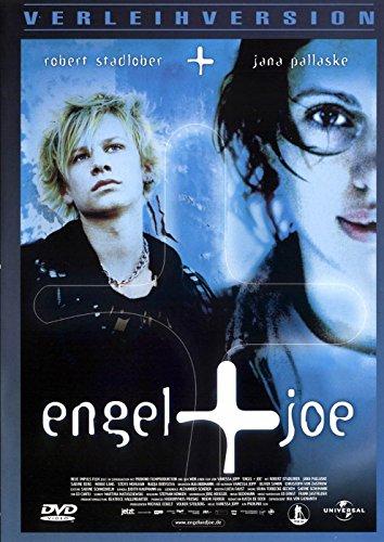 Engel + Joe [Verleihversion]