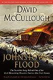 The Johnstown Flood (Touchstone Books (Paperback))