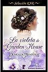 https://libros.plus/la-violeta-de-garden-house/