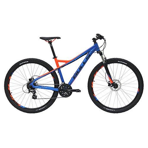 BULLS Sharptail 2 Disc 29 Herrenfahrrad 2018 Mountainbike MTB Scheibenbremse