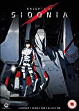 Knights Of Sidonia Complete Series 1 Collection (Episodes 1-12) [DVD] [NTSC]