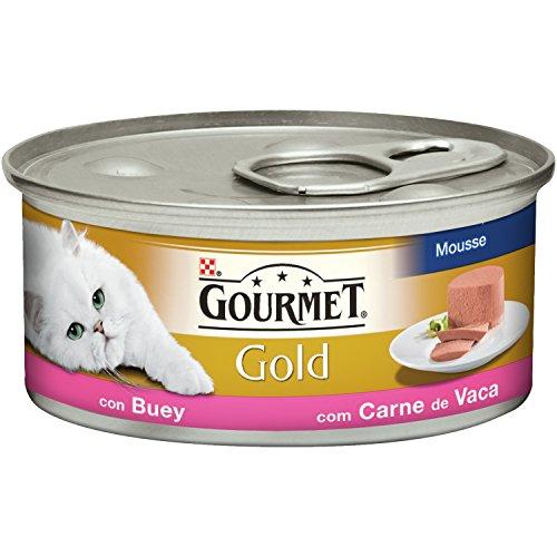 gourmet-gold-cibo-per-gatti-mousse-con-manzo-85-g