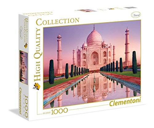 clementoni-taj-mahal-puzzle-1000-piece-multi-colour