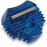 Dakine Mini Edge Tuner (blau, One Size)