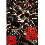 Fear the Walking Dead - Die komplette zweite Staffel