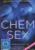 CHEMSEX (OmU)